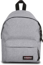 Eastpak Orbit - Rugzak - Kinderen - Sunday Grey