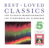 Best Loved Classics, Vol. 5
