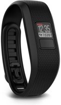 Garmin Vivofit 3 Activity tracker - Extra Large - Zwart