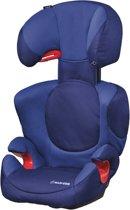 Maxi Cosi Rodi XP2 Autostoel - Electric Blue