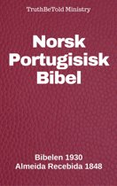 Norsk Portugisisk Bibel