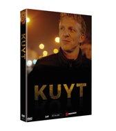 Kuyt - De Bioscoopdocu (2017) (Exclusief bij bol.com!)