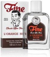 Fine Accoutrements Fine After Shave L'orange Noir