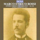 Opera Omnia Per Organo-Vol. Iii