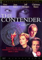 The Contender (Collector's Edition)