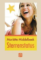 Sterrenstatus