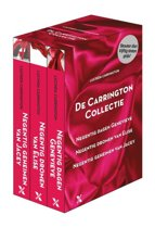 De Carrington collectie