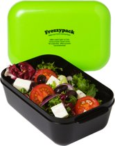 FrozzyPack - Lunchbox Frozzypack - Groen