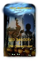 Leo Brodsky and the Unimaginable