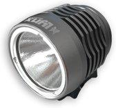 Lynx Pro High Power LED - Fietsverlichtingset - LED - Batterij - 1000 Lumen