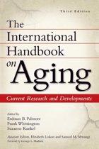 The International Handbook on Aging