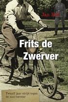 Frits de Zwerver