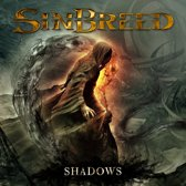 Shadows -Ltd-