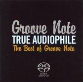 True Audiophile: Best of Groove Note