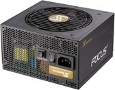 Seasonic Focus Plus 550W Gold voeding