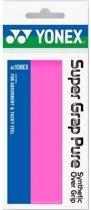 YONEX AC108EX SUPER GRAP PURE (1pc)