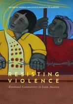 Resisting Violence