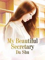 My Beautiful Secretary