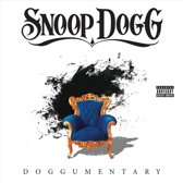 Doggumentary (Explicit Version)