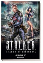 S.T.A.L.K.E.R. - Shadow Of Chernobyl 7