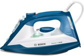 Bosch TDA3024110 strijkijzer