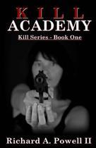 Kill Academy
