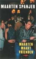 Maarten Maakt Vrienden