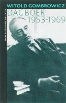 Dagboek 1953-1969