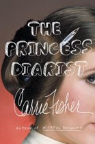 Download ebook The Princess Diarist the cheapest