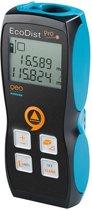 geo-FENNEL Geofennel Laserafstandmeter Ecodist Pro