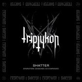 Shatter (EP)