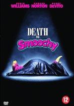 Death To Smoochy (dvd)
