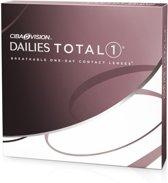 -1,75 Dailies Total1 - 90 pack - Daglenzen - Contactlenzen