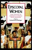 Episcopal Women