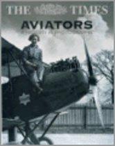 The Times Aviators