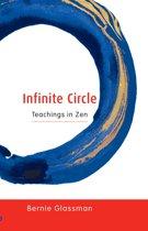 Infinite Circle