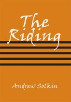 The Riding
