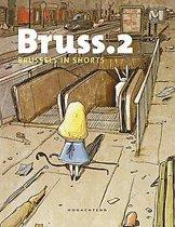 Bruss.2