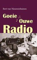 Goeie ouwe radio