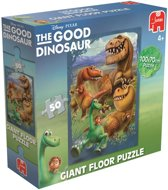 The Good Dinosaur Vloerpuzzel