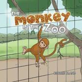 The Monkey in the Zoo