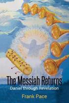 The Messiah Returns