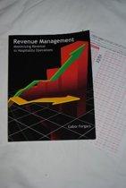 Revenue Management Maximizing Revenue in Hospitality Operations