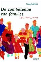 De competentie van families
