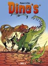 Dino's 02.