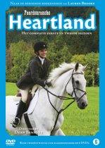 Heartland - Seizoen 1 & 2
