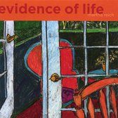 Evidence of Life