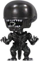 Funko Pop! Alien - Verzamelfiguur