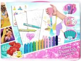 Slammer Princess Spray Pen Set 19-delig Meisjes