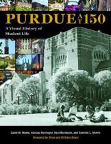 Purdue at 150